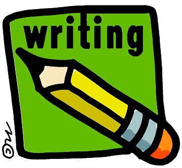 Degree creative writing