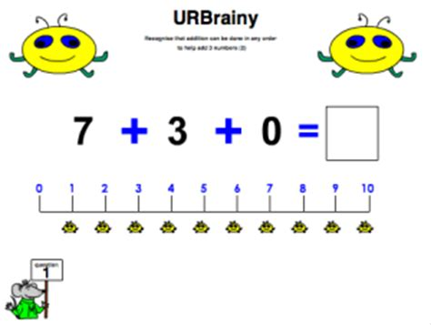 Year 3 Add and Subtract Fractions Maths Mastery PowerPoint