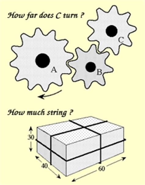 ReasoningProblem Solving Maths Worksheets for Year 5 age